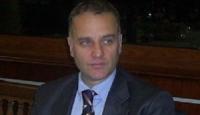 Il Comitato ProLaceno si congratula con l'Amministrazione Comunale