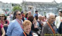 Gita a Matera-Altamura-Trani: recensioni e foto