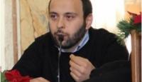 PT39, assegnate le cariche: Giulio Tammaro confermato presidente