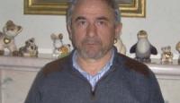 """Giuseppe Caputo: """"Centro Prima Infanzia? Troppa enfasi!"""""""