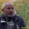 Nel video di promozione del tartufo italiano c'è anche il 'Nero di Bagnoli'