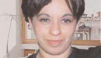 Tragedia a Bagnoli, Grazia Cione muore folgorata nella vasca da bagno