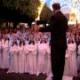Video 1 – Festa dell'Immacolata 2009 a Bagnoli Irpino