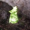 Monti Picentini – Grotta e cascata dello Scalandrone