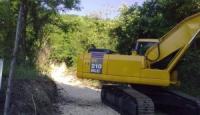 La monorotaia a Bagnoli: progetto davvero utile?