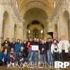 #InvasioniDigitali in Irpinia, e gemellaggio fu …