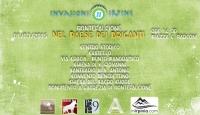 #Invasioni Irpine – Alla scoperta del paese dei briganti …. Montefalcione