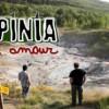 """Il film """"Irpinia, mon amour"""""""