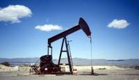 Irpinia e petrolio