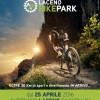 Laceno, il 25 aprile si inaugura il bike park