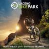 Laceno Bike Park protagonista al Napoli Bike Festival