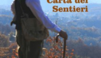 Laceno Trekking – Carta dei Sentieri