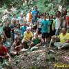 Le escursioni naturalistiche
