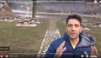 """Il """"Laceno"""" abbandonato: impianti chiusi, turismo ed economia KO"""