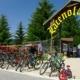 Bagnoli Irpino: dissequestrato il parco giochi di Lacenolandia