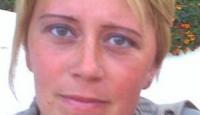 """Lara Di Capua: """"Per noi a Laceno non c'è più lavoro"""""""
