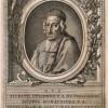 Per il quattrocentesimo anniversario della nascita di Leonardo Di Capua (1617-2017)