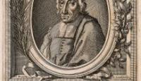 Leonardo Di Capua (1617-2017) – Atti del Convegno di Napoli, 1995 IV parte