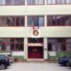 Borsa di Studio Aretino Volpe, il liceo D'Aquino premia Jacopo