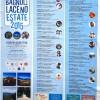 """Programma Manifestazioni """"Bagnoli-Laceno Estate 2015″"""