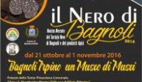 Bagnoli Irpino e Sagra: un Museo dei Musei