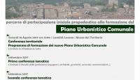 """Comune di Bagnoli Irpino: """"Lascia la TUA scia"""""""