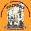 """""""Palazzo Tenta 39″: aperta la campagna di tesseramento 2015"""