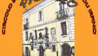 Assemblea dei soci PalazzoTenta39