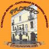 """Il restyling al sito web """"Palazzo Tenta 39"""""""