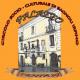 """""""Palazzo Tenta 39"""": aperta la campagna di tesseramento 2017"""