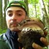 Tartufo e Funghi dal peso eccezionale trovati sui monti di Bagnoli Irpino