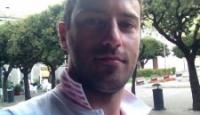 Intervista a Luigi Iuppa, Presidente dell'Asd V.Nigro