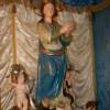 Festeggiamenti in onore di Maria SS.ma Immacolata, 12-13-14-15 giugno 2010