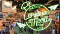 """Irpinia Mood"" al ""Fitur"" di Madrid"