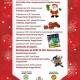 Natale 2016 a Bagnoli