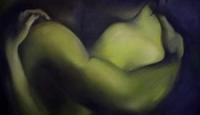 """""""Noi due soli"""", la poesia di Pasquale Sturchio"""