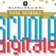 PNSD: Piano Nazionale Scuola Digitale