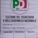 Primarie PD a Bagnoli: affluenza in tono minore, stravince Renzi