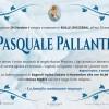 Pasquale Pallante (Rolle – Svizzera)