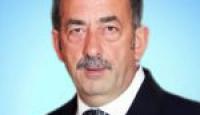 Pietro Stellato