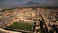 L'umiliazione di Pompei