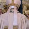 Giubileo della Misericordia, le Porte Sante aperte in Diocesi