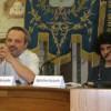 """Domenica 1 agosto la presentazione del testo di poesie """"Nei libri"""", di Luciano ed Agostino Arciuolo"""