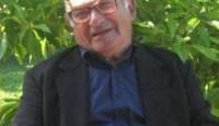 L'opera poetica del prof. Ferdinando Rogata