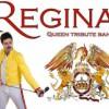"""Concerto della cover band """"Regina The Queen"""" a Bagnoli il 5 agosto"""