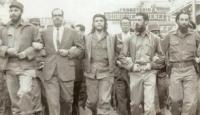 I 59 anni della Rivoluzione cubana