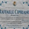 Raffaele Cipriano