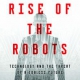 """Rise of the Robots"" (di Martin Ford), riflessioni a margine"