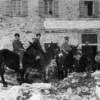 Bagnoli 26 settembre 1943: la rivolta