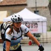 Raiamagra, campo scuola Mountain Bike con Susanna Maisto